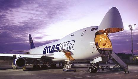 charter_cargo.jpg