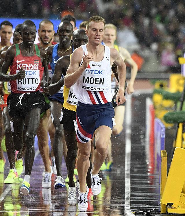 Sondre_Nordstad_Moen_VM-friidrett-London-2017-KD-75622_foto_Bjørn_Johannessen.jpg