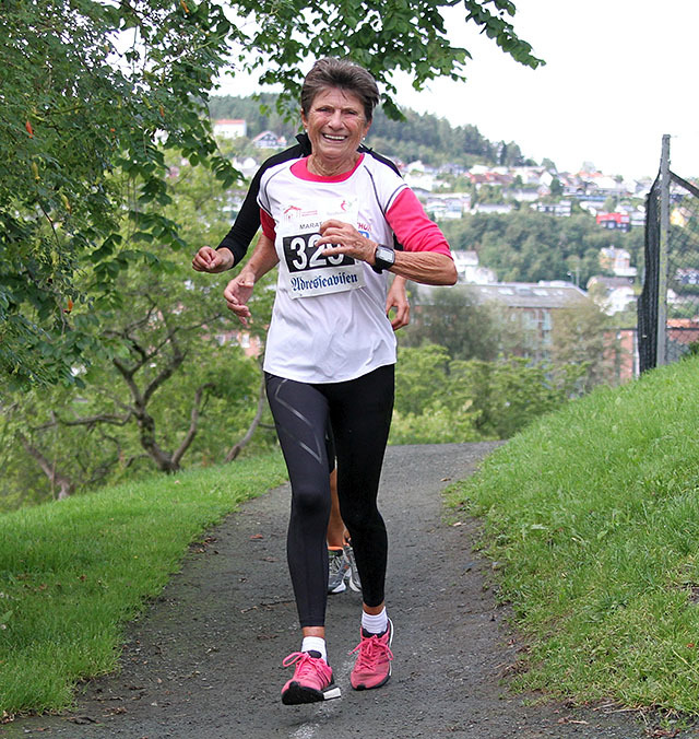 Vera_Nystad_Trondheim_Maraton_2015_foto_Marianne_Røhme.jpg