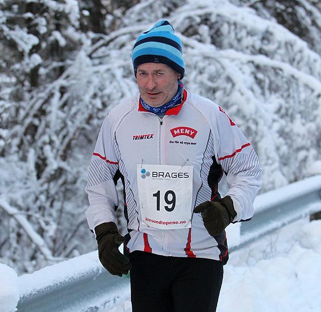 12km_Kjell_Harald_Otterlei_vinterlig_A20G9128.jpg