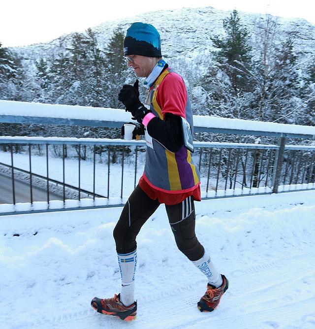 9km_broa_Mats_Liljegren_311_maraton_AZ3T2916.jpg