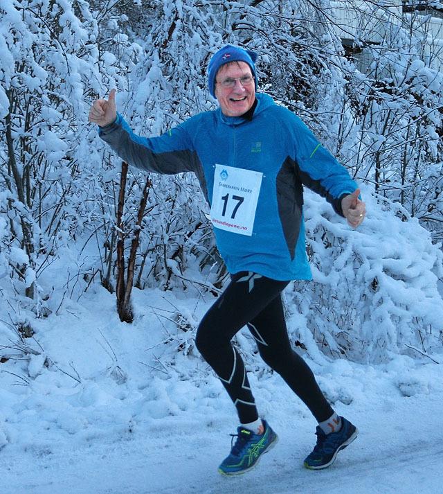 11km_Svein_Rune_Johannessen_AZ3T2932.jpg