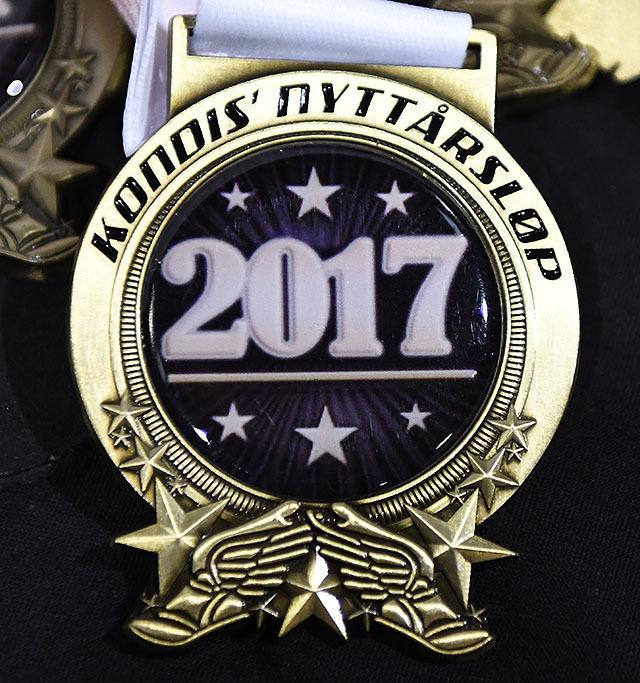 50D9757-medaljen.jpg