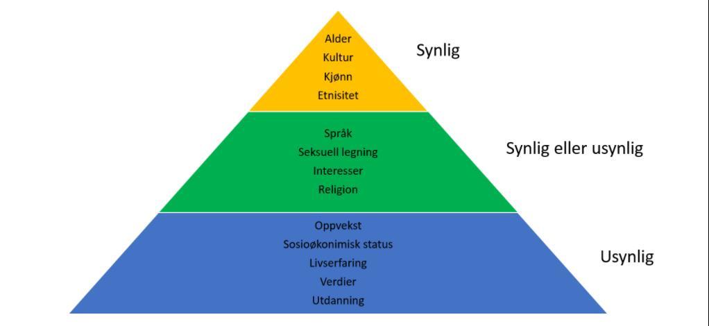 pyramide mangfold.jpg
