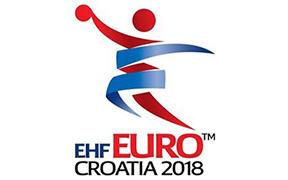 euro handball 2018 herrer
