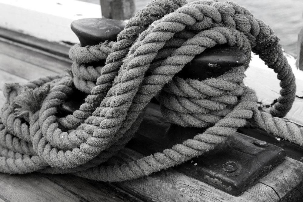 Seilbåt 3.jpg