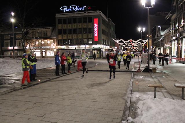 542_Kristian_Ulriksen.jpg