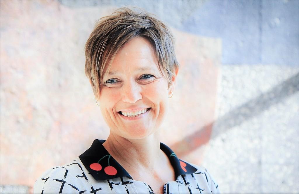 Ellen Kristine Breiby.jpg