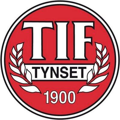 Tynset_IF_logo.jpg