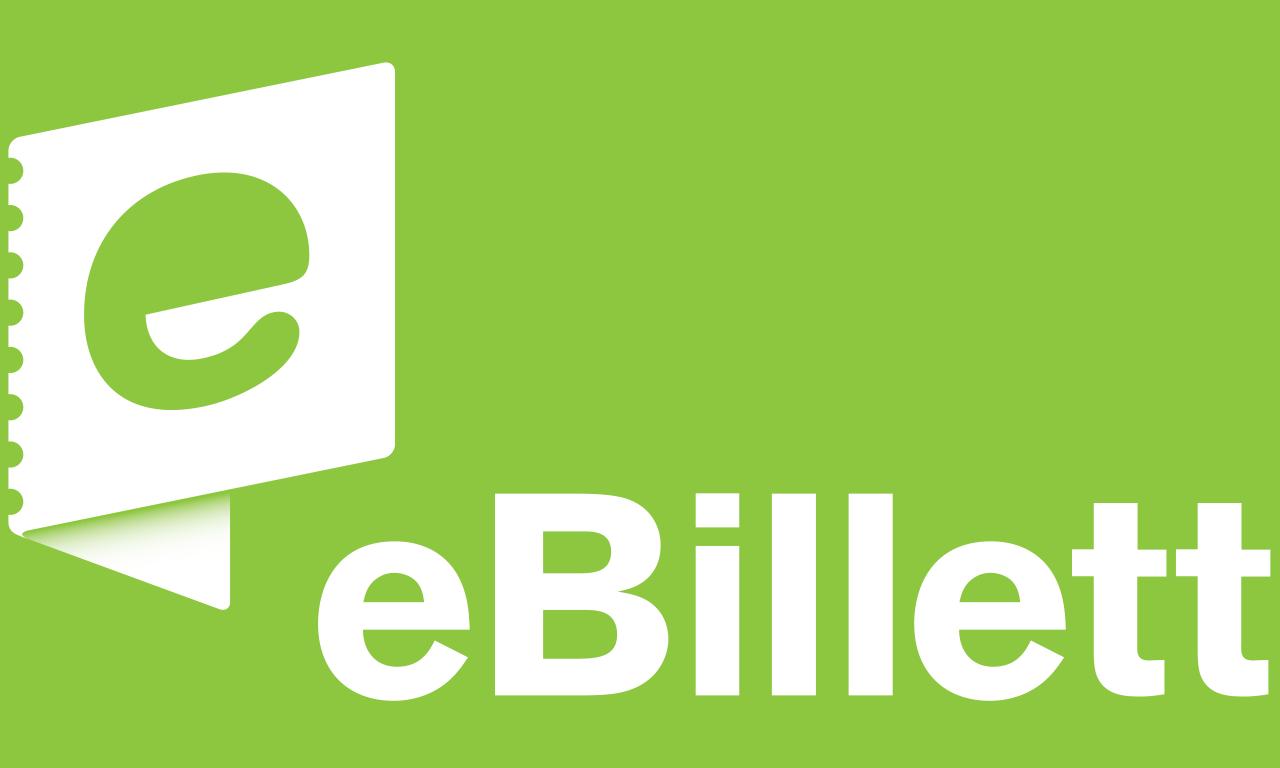 eBillett grønn logo - elektronisk kjøp av billetter Rakkestad kommune.png