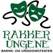 Rakkerungene barne-og ungdomsteater i Rakkestad kommune Logo.jpg
