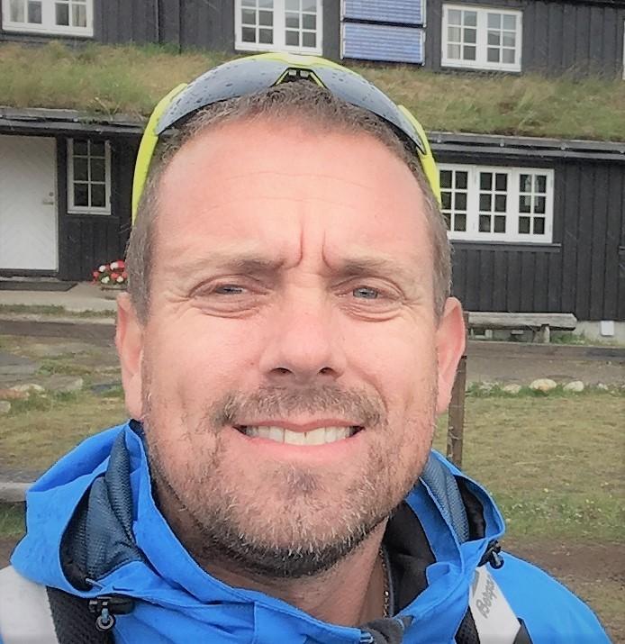 Meg selv - bilde Bjørn Druglimo.jpg