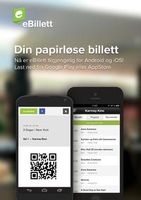 Logo eBillett app via Rakkestad kommune.png