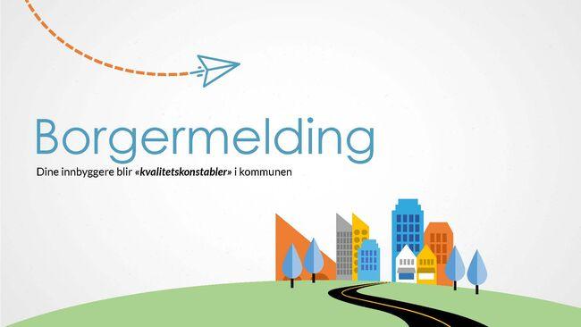 Borgermelding_Side_01