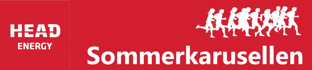 ny-sommerkarusell-logo-16-1-1024x230.jpg