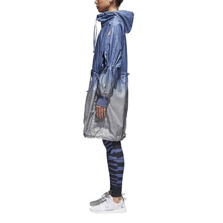 Fleischer kratrydder jakke stihl couture tilbud salg wUPq0wHT
