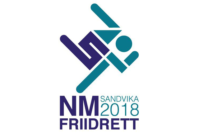 inne-nm 2018 logo-640-427.jpg