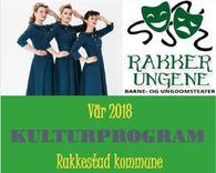 Plakat Kulturprogram vår 2018 for i Rakkestad kommuen.JPG