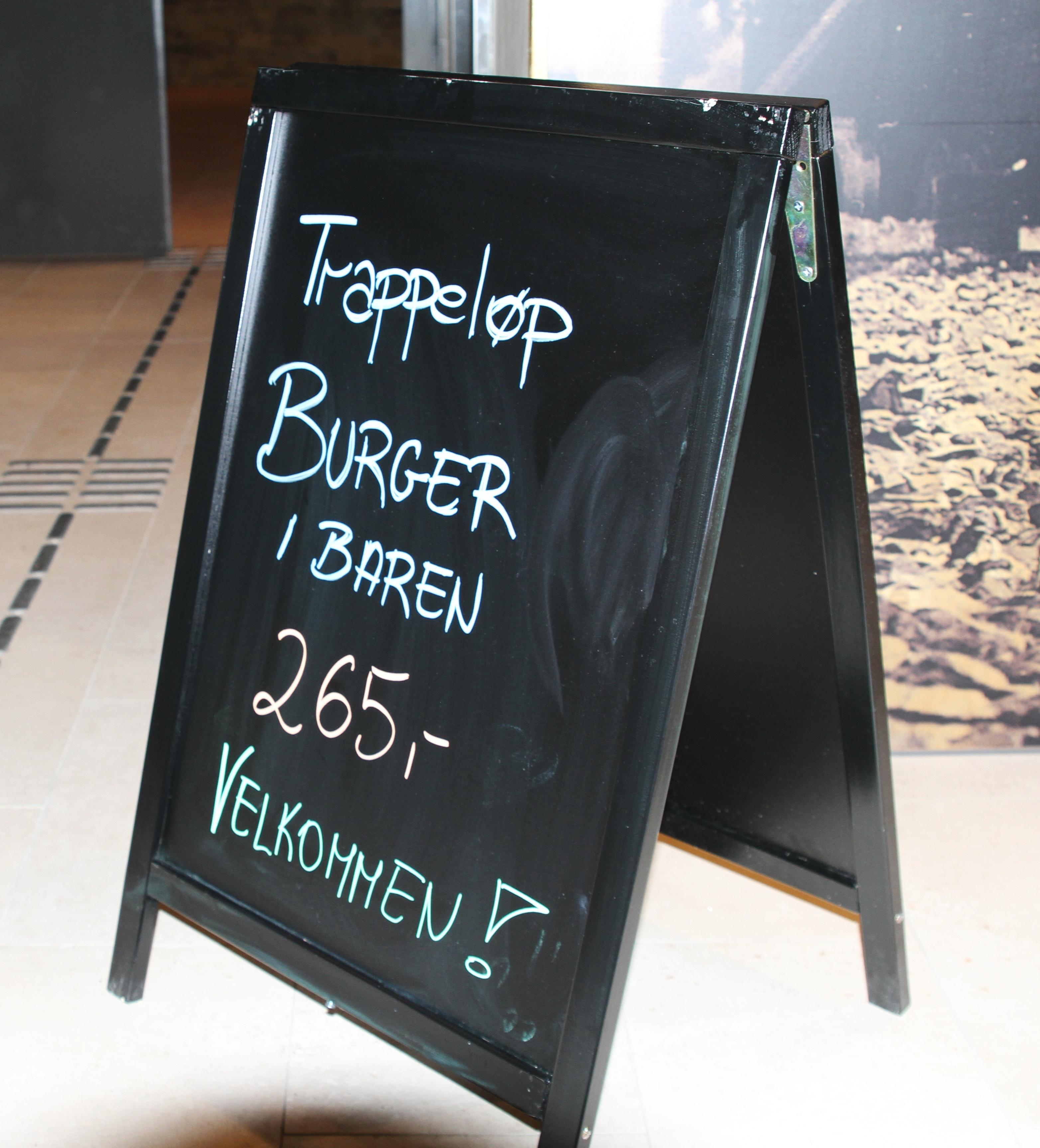 IMG_8906_Trappeløpburger.JPG