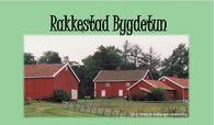 Ingress bilde Plakat Rakkestad Bygdetun.jpg