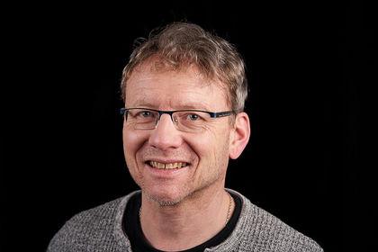 Martin Myhr (T