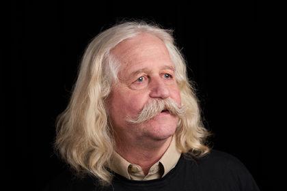 Einar Hyllvang (T