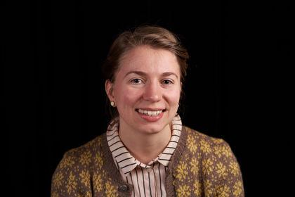 Sigrid Stubsveen (T