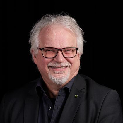 Hans-Jørgen Sørensen (T