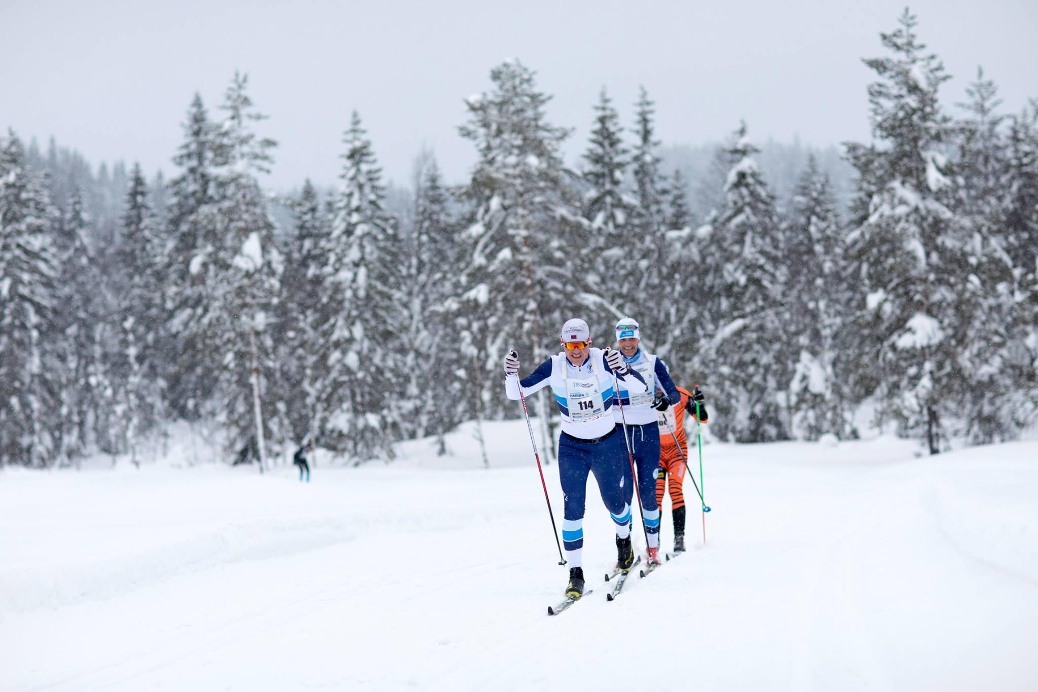03_Fyllingen og bakkene opp til Appelsinhaugene_foto_Magnus_Nyløkken:Skiforeningen.jpg