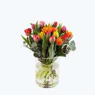 180101_blomster_bukett_buketter