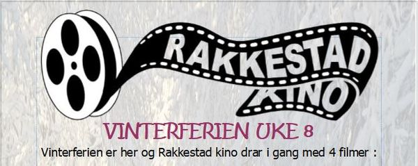 Ingress bilde Vinterferie kino uke 8 ved Rakkestad kino.jpg