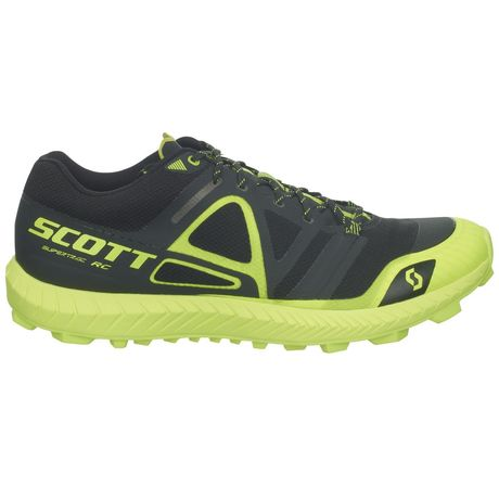 WEB_Image SCOTT Shoe Supertrac RC Sort Gul 44 5 En 251876_1040_1-265556729