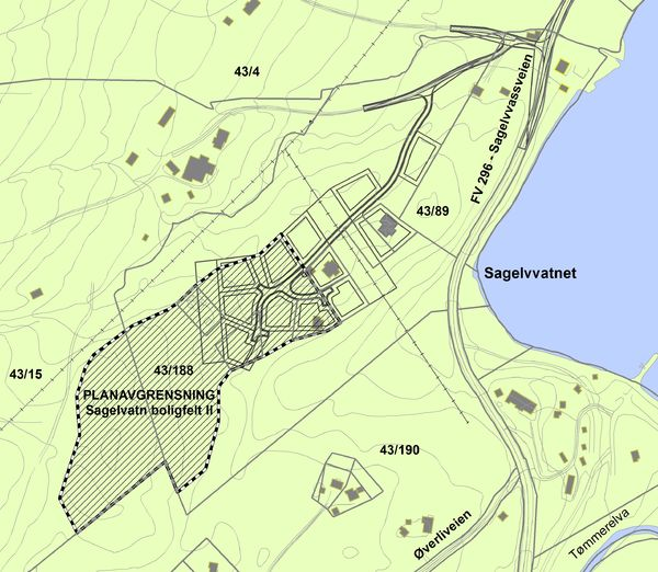 Kart planavgrensning_12