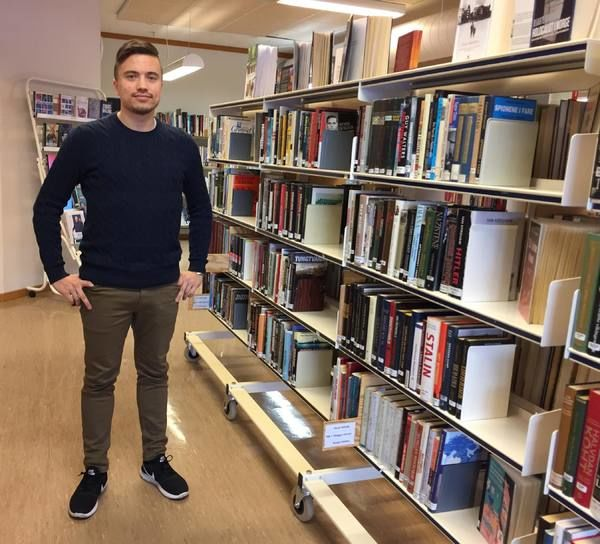 EspenHøybakken_600x544