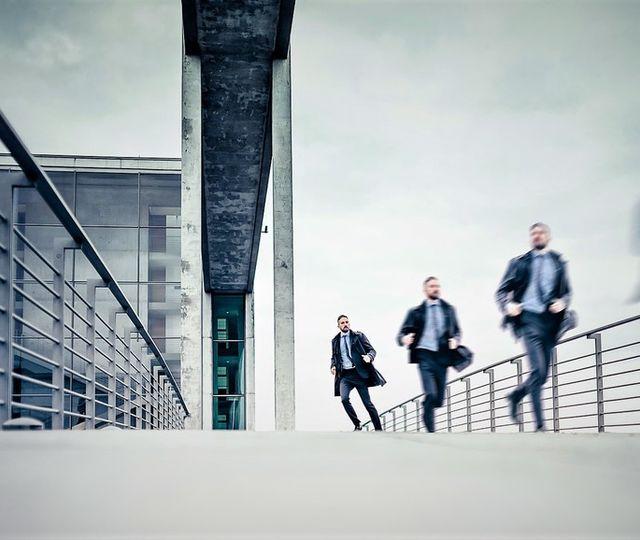 ledelseogkultur