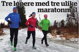 Tre_løpere_Trondheim_maraton_Solfrid_og_to_andre-kondisbilde.jpg