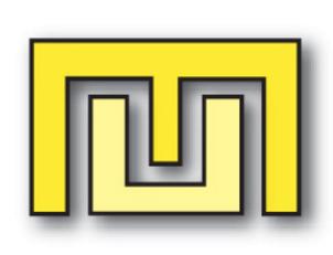 Mikromarc logo
