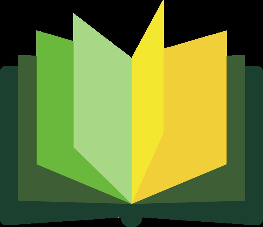 ebokbib logo