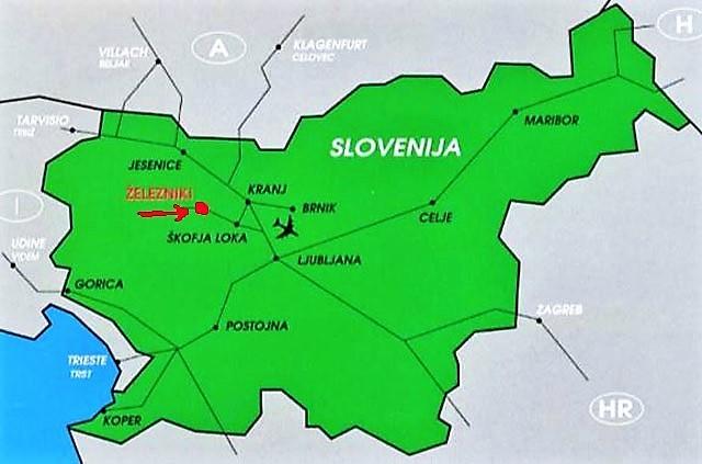 640_Kart Slovenia.jpg