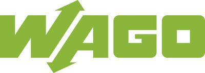 WAGO Logo ab 2016_cmyk