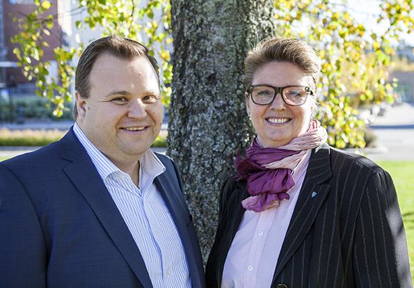 Thomas Sjøvold og Hanne Opdan.jpg