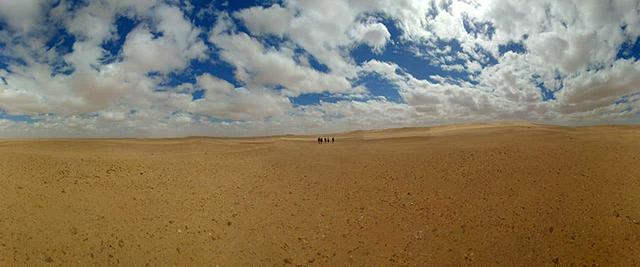 ph_panorama_640.jpg