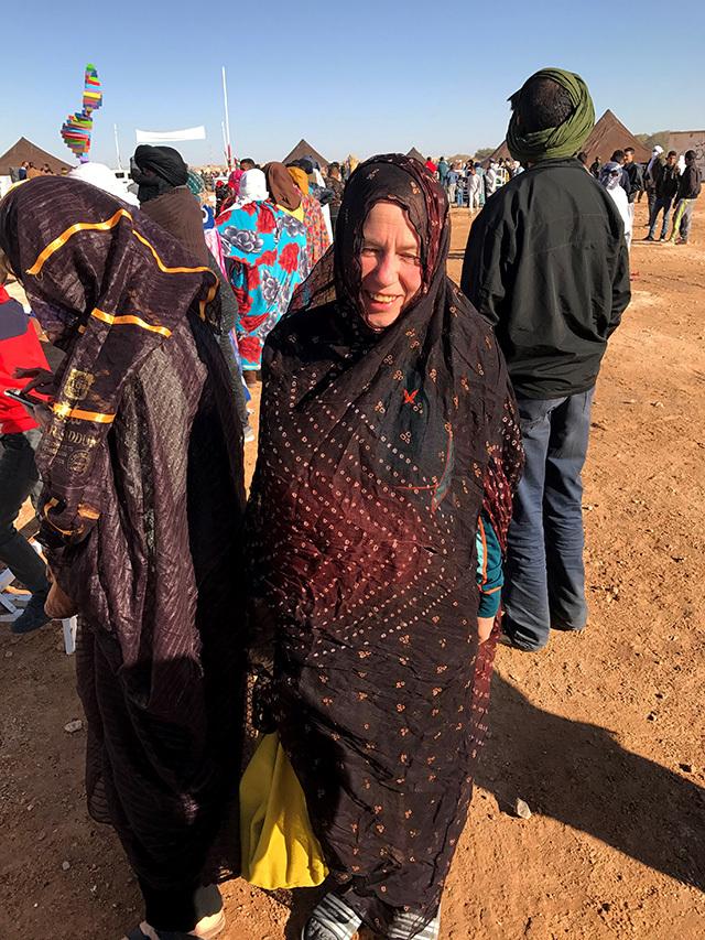 640_Ingrids_180228_Algerie_hijab.jpg