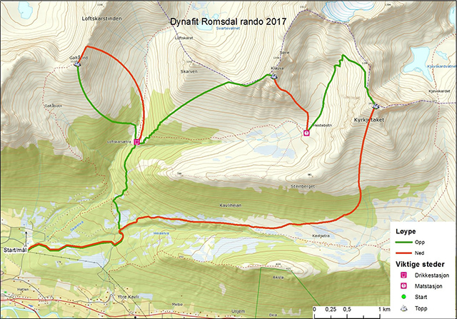 Kart_Dynafit_Romsdal_Rando.jpg