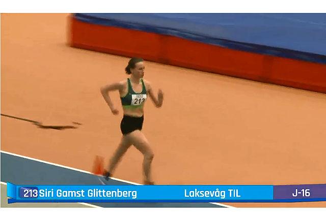 Siri_Gamst_Glittenberg_640