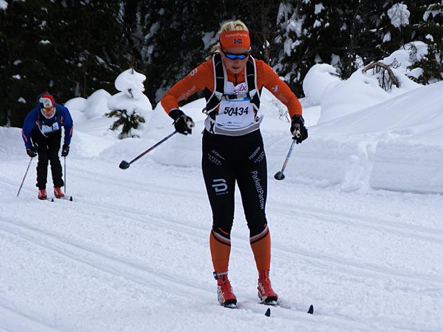 Marthe-Kristine-Hafsahl-Kar.jpg