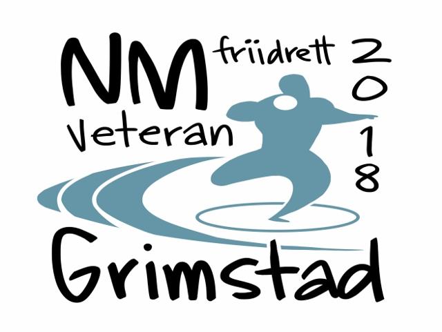 nm-logo-grimstad-2018 (640x481).jpg
