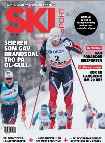 ski_blad (417x564).jpg