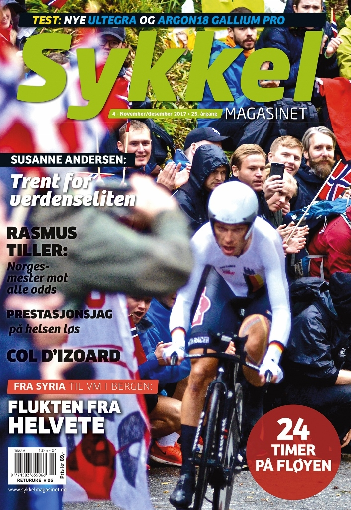 SYKKEL 4-2017  Front page alone (706x1024).jpg