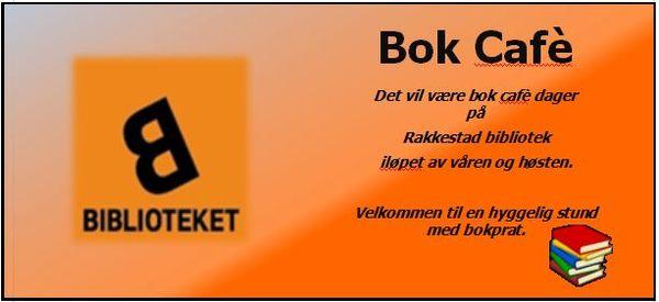 Ingressbilde : Bok-Cafe ved Rakkestad bibliotek.jpg